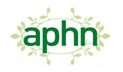 logo-aphn-liens