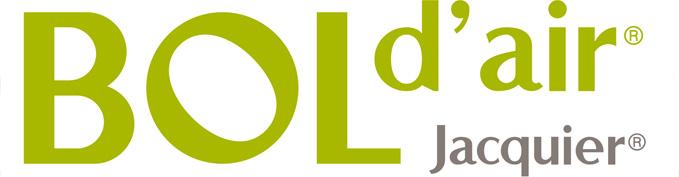logo-bol-air