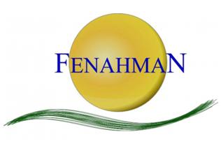 logo-fenahman-liens