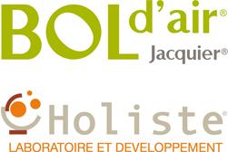 logo-jacquier-liens