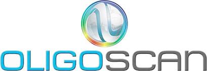 logo-oligoscan