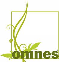 logo-omnes-liens