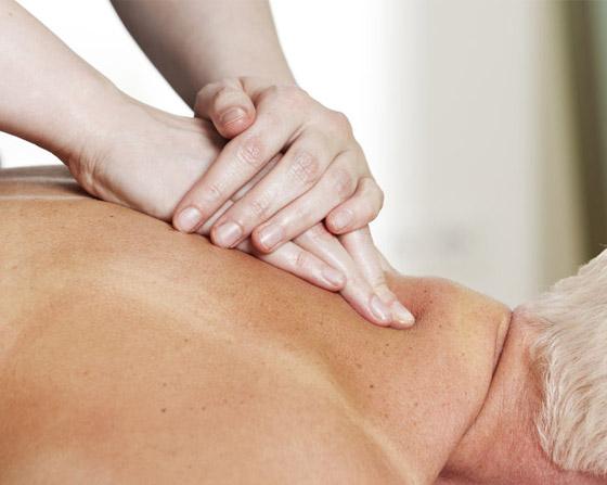 massage-senior